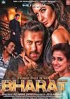 Bharat (2019) 480p Hindi DVDSCR x264 AAC 390MB