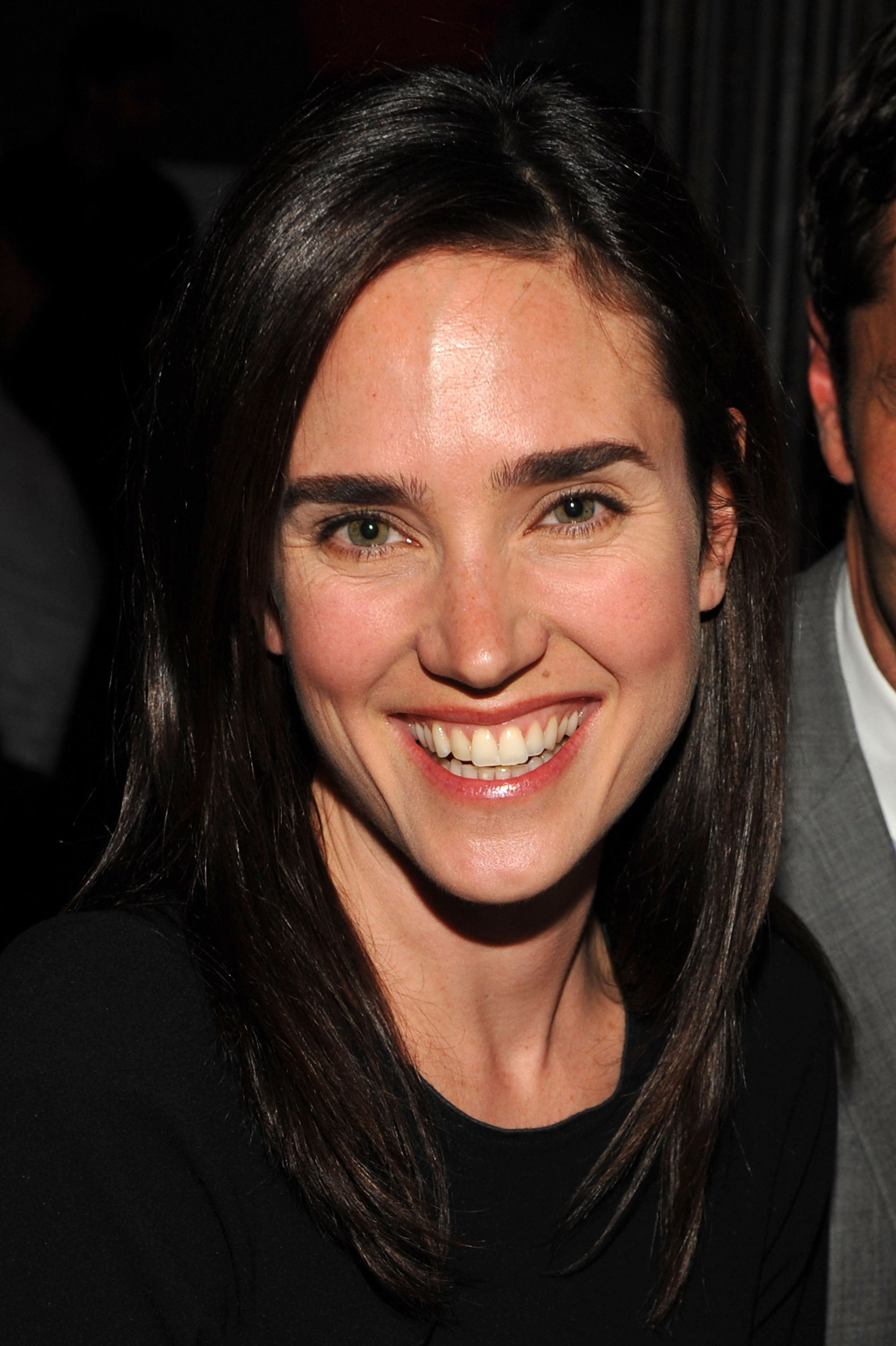 Jennifer Connelly pictures gallery (8) | Film Actresses