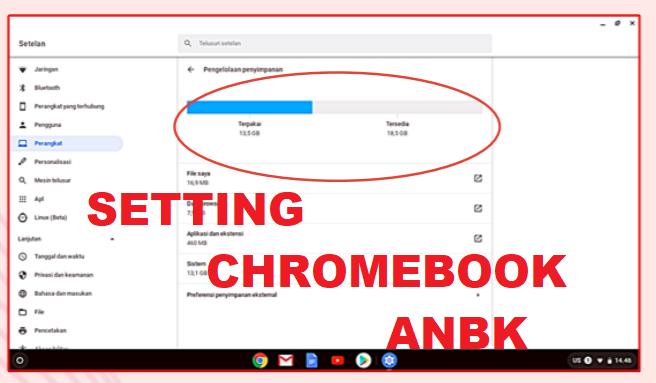 gambar cara setting chromebook anbk
