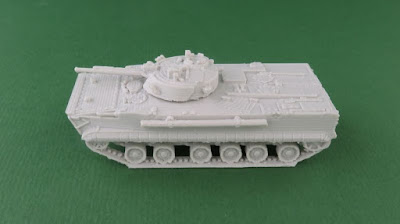 BMP-3 picture 1