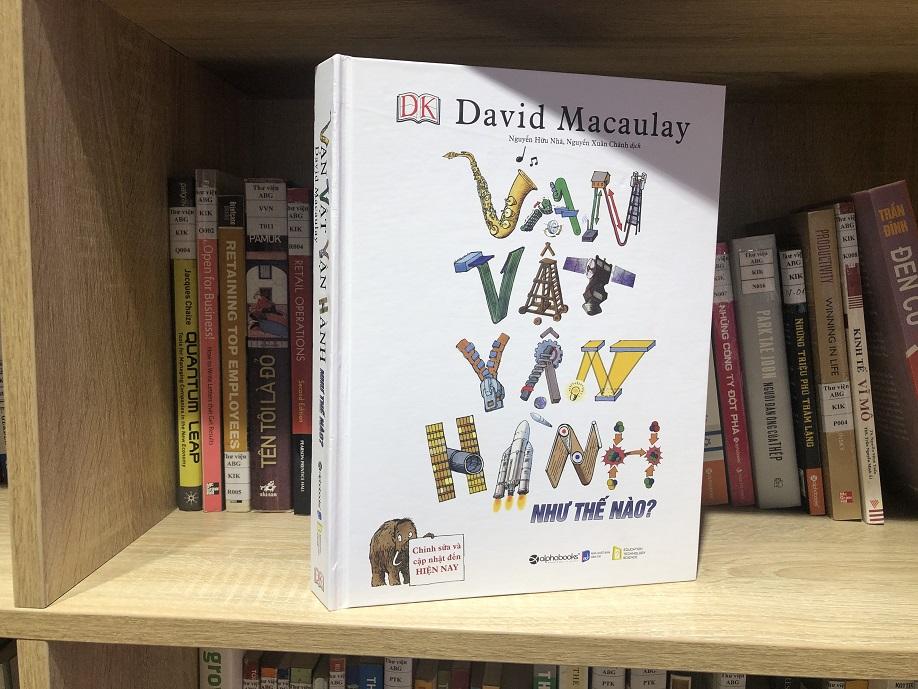 Van-vat-van-hanh-nhu-the-nao