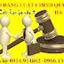 Xét tuyển Cao đẳng Luật Hà Nội chính quy 2017 - Xét học bạ THPT
