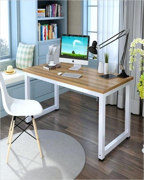 Home Office Furniture Near Me Home Interior Exterior Decor Design Ideas