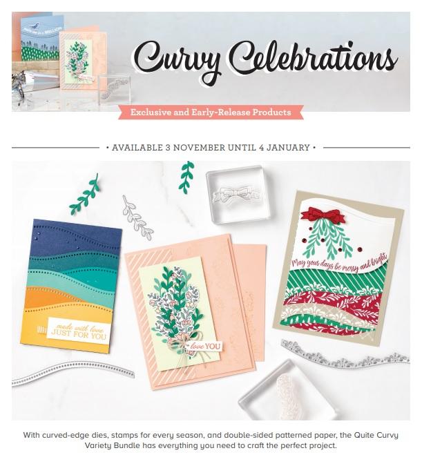 curvy celebrations 2