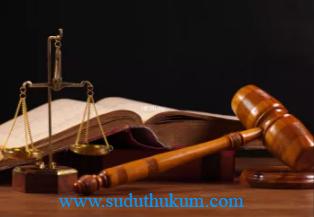 Positioning Hukum Islam di Indonesia