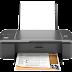 Baixar Driver Impressora HP Deskjet 2000 j210 Windows E Mac