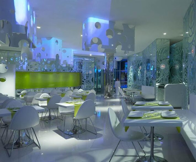 i_fame_restaurant