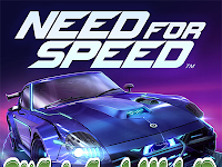 Need for Speed™ No Limits 3.6.13 MOD - Anti Rusak, Item Tidak Terkunci