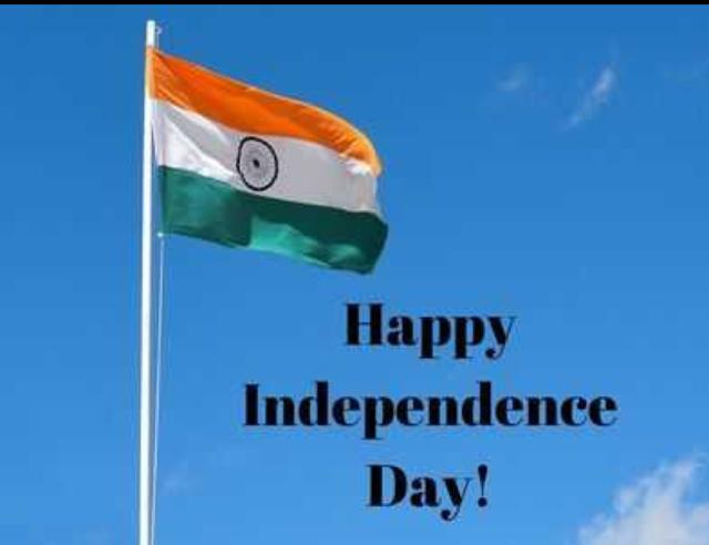 Happy-independance-day-whatsapp-shayari