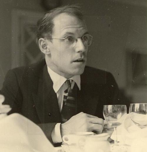 Foucault nietzsche genealogy history essay