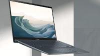 Migliori portatili più leggeri e sottili (come Ultrabook)