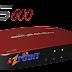 🌐 GLOBALSAT GS-600 NOVA ATUALIZAÇÃO V3.5.2 - 03/06/2019