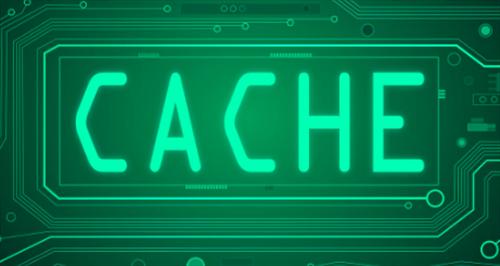 Cara Hapus Cache Chrome, Firefox dan Safari