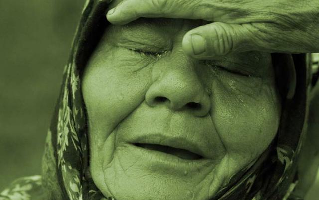 'Dukung Suami-mu untuk Berbakti pada Ibunya'