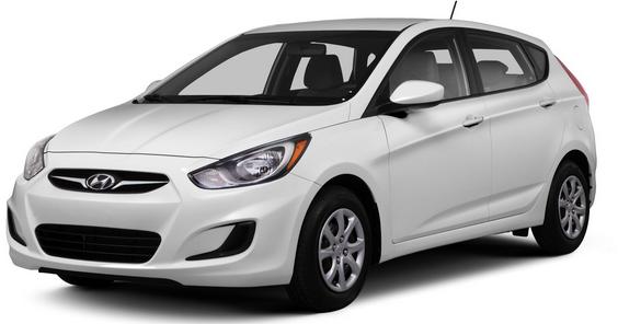 Cars  U0026 Fuses  2010- 2016 Hyundai Accent