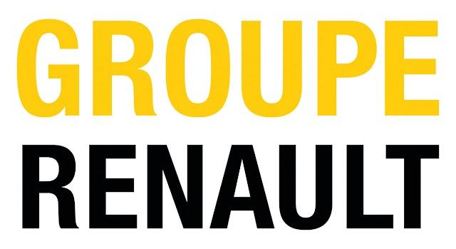 Groupe Renault, gider azaltma hedefi oyak renult türkiye yatırımlarını etkiler mi ?