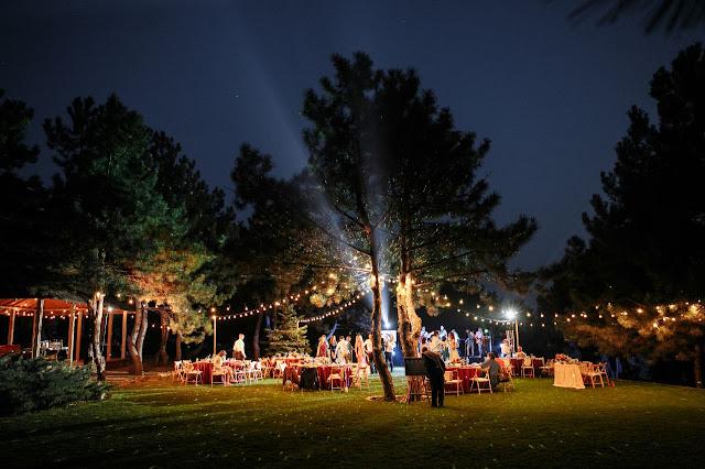 красивые места для фотосессии в Днепре. красивые фото Днепра. свадебные фото Днепра. Свадебный фотограф Днепр. Дом усадьба