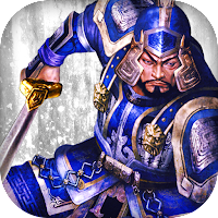 Samurai Warrior – Kingdom Hero Mod Apk