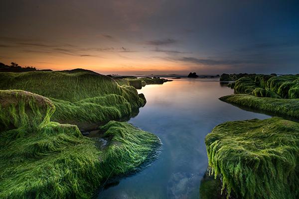 تنزيل صور عن الطبيعة مناظر طبيعية روعة