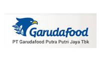 Lowongan Kerja PT Garudafood Putra Putri Jaya Tbk.