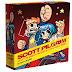 Se anuncia el juego de cartas Scott Pilgrim's Precious Little Card Game