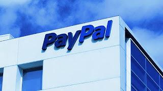 PayPal يفكر في التراجع عن الانضمام إلى عملة ليبرا الرقمية من فيسبوك