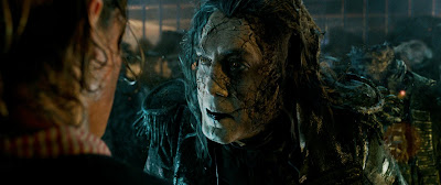 Pirates Of The Caribbean Dead Men Tell No Tales Image 4