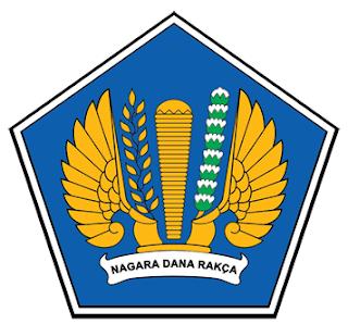 Tugas Dan Fungsi Kementerian Keuangan