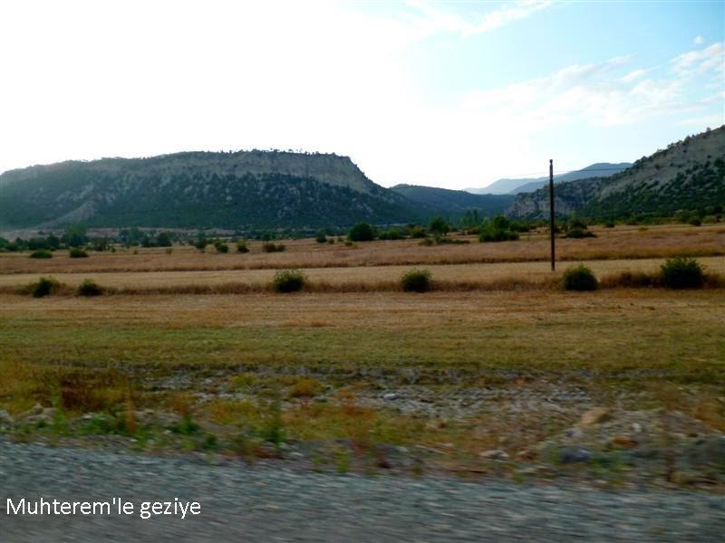 Hanönü-Kastamonu