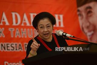 Berbekal Bukti Video, Dapatkah Megawati Dipidanakan Seperti Kasus Surat Ruslan Buton?