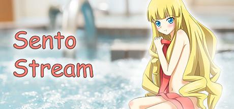 [GAME] Sento Stream English JP Zh