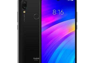 Daftar HP Android 1 Jutaan dan Spesifikasinya 2019