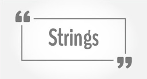 C strings palindrome