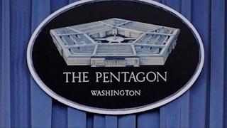 amerika_pentagon