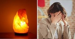USB Salt Lamps, Salt Lamps, Himalaya Salt Lamps, Salt Lamp Add-On of Health Benefits, Lifestyle, health
