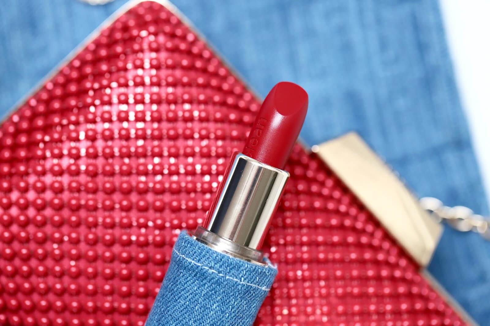Kure Bazaar Rouge A Lèvres avis