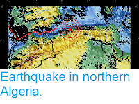 http://sciencythoughts.blogspot.co.uk/2012/04/earthquake-in-northern-algeria.html
