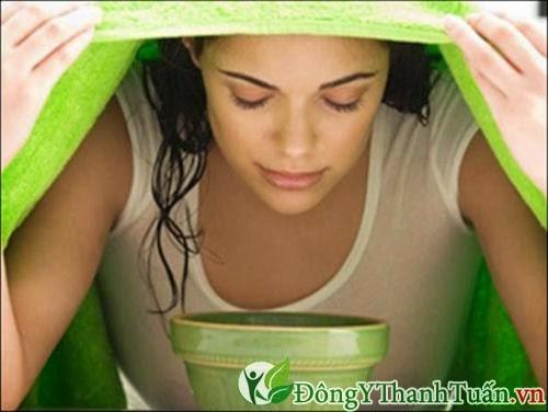 Viêm mũi dị ứng và hệ lụy cuộc sống