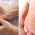 7 признаков рака шейки матки, которые женщины должны соблюдать