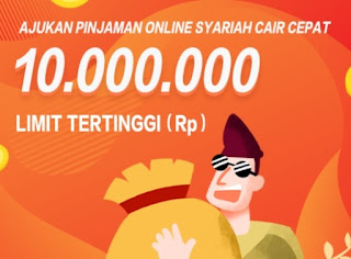 go cash apk pinjaman online