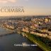 Coimbra vai inaugurar Centro de Arte Contemporânea