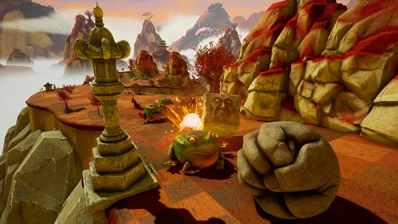 rock-of-ages-3-pc-screenshot-2