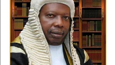 I earn N680,000 monthly – Ogun Speaker reveals lawmakers' salaries, allowances