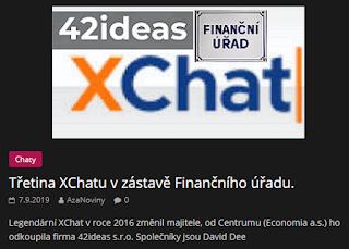 http://azanoviny.wz.cz/2019/09/07/tretina-xchatu-v-zastave-financniho-uradu/