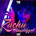 Audio : Zuchu Unplugged - Number One l Download