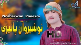 Nosherwan Ashna New Pashto Mp3 song 30/6/2020