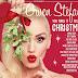 Encarte: Gwen Stefani - You Make It Feel Like Christmas (Digital Edition)