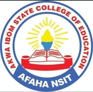 AKSCOE Degree Lecture Time-Table for 1st Semester 2019/2020