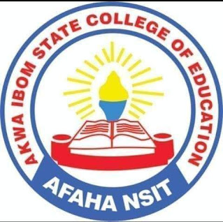 AKSCOE Matriculation Ceremony Date 2019/2020
