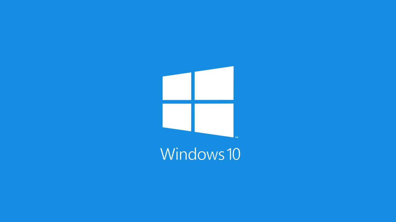 Cara Melihat Spesifikasi LaptopKomputer di Windows 10 (RAM, Processor, VGA)